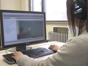 Watch e-learning